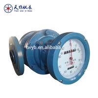 direct reading mechnical instrument for oil,kerosene