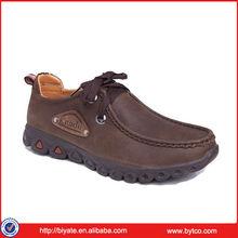Men Casual Shoes Summer 2013