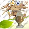 Angelica Extract CAS 4431-01-0 Ligustilide 1%
