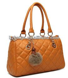 Leather Designer handbag manufacture , designer handbags 2014