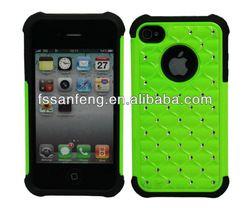 Unique Phone Cases For Iphone 4/Luxury Mobile Phone Cases/Mobile Phone Cover For 4s/Cheap Mobile Phone Cases For Iphone