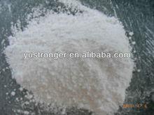 industry grade titanium dioxide anatase tio2