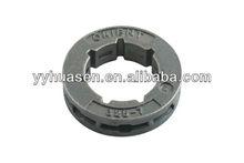 "325""-7 Chain Saw Wheel (saw chain parts,rim sprocket , chain wheel)"