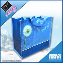 Dandelion Bag (KLY-PP-0285)