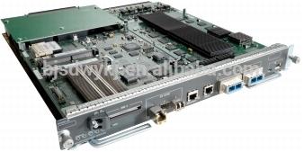 Cisco ASR 1000 Series wireless engine Embedded Services Processor 5Gbp ASR1000-ESP5s