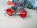 Novo código hs tubo solar de alta eficiência de água quente solar tubo fornecedor( oficina)