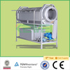 Industrial fruit wash machine