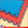 jigsaw mats/EVA mat/puzzle mat/floor mat/taekwondo karate mat