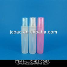 5ml Small Pen Perfume Spray
