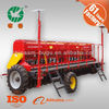 36 Rows Sowing Machine