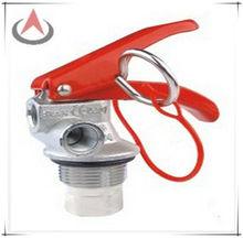 Attrezzature antincendio/estintore rexroth valvola a solenoide