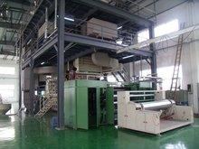 100% Polypropylene/PP SS Nonwoven Machines