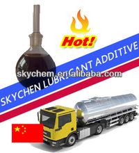 TC3158 CF-4 General Composition diesel and gasoline engine oil additives