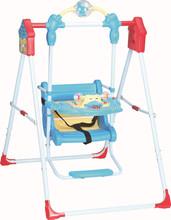 Hot sale new baby outdoor swing 105