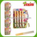 chino de cigarrillos dulces nombres de empresas