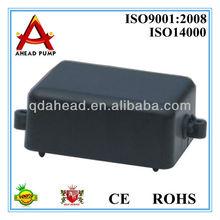 car mini compressor oxygen air pump