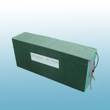 24V 150Ah Lithium Battery/24V 150Ah Electric Vehicle Battery/24V 150Ah LiFePo4 Battery