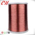 180 classe 1.85mm alumínio esmaltado fio de enrolamento de bobina