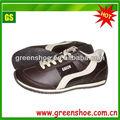 O mais novo esporte crianças casual calçados fabricados na china, zapatos de los ninos
