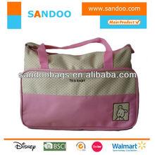 Baby Changing Diaper Nappy Bag Mummy Mother Handbag ,nappy bag