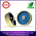 ccg81 capacitor 90 kva parafuso capacitor lista todos os componentes eletrônicos