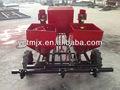 macchine agricole di patate macchina seminatrice motocoltivatore seminatrice vendere macchineagricole