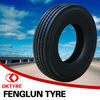 high quality all steel radial truck tires