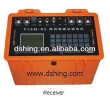 DSH-V Multi-Fuction Electromagnetic Measuring Equipment