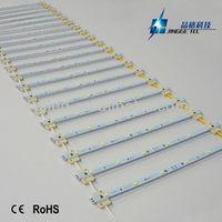 CE Rosh Certified High Quality 5050SMD Cabinet 12V LED Light Bar