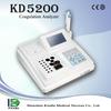 coagulation machine in health and medical KD5200