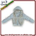 Las mujeres chaqueta cazadora de moda outwear/chaqueta más diseños/chaqueta de las mujeres de oficina modelo chaqueta de las mujeres