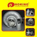 Hecho en china buena calidad excavadora mitsubishi motor diesel para 49179-00451 tdo6h-14c e200b turbocompresor