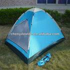 Polyester Taffeta Light Tents Fabric