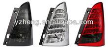 auto car accessories of TOYOTA INNOVA 2012-UP LED rear light (ISO9001&TS16949)