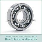 deep groove ball bearing 6316