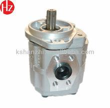 Toyota forklift 7F1DZ 67130-13330-71 hydraulic power gear pump