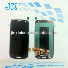 Brand new quality original for samsung i9300 galaxy s3 lcd with digitizer