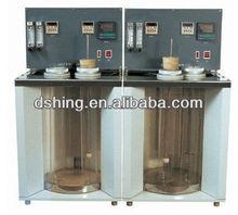 DSHD-12579 Foaming Characteristics Tester