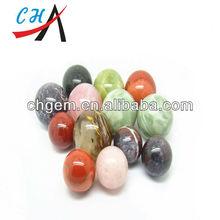 new product/gemstone/natural stone egg