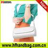New Designer Fashion PU Handbag Ladies