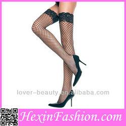 2013 Cheap Sexy Wholesale Stockings