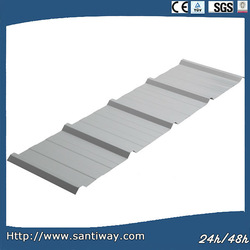 Rubber Roof Lowes Roofing