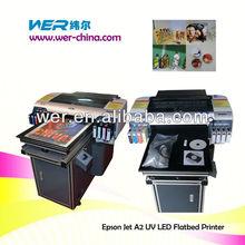 iphone case printer