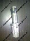 coal mining bit /wear -resisting miner cutter/taper shank drill bit