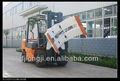 La capacité de bonne qualité avec 2.5t chariot élévateur pince rouleau de papier