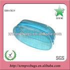Cheap wholesale pvc make up bags