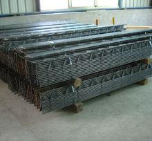 steel truss girder