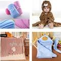 Motif. imprimés 100 polyester, confortables, douce couverture polaire bébé molleton à bas prix de gros