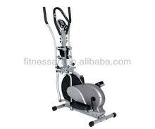 Elliptical Bike EB8110 Home Orbitrac Trainer