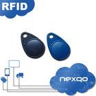 RFID Access Control/ RFID Card/ Key Card/ RFID Key